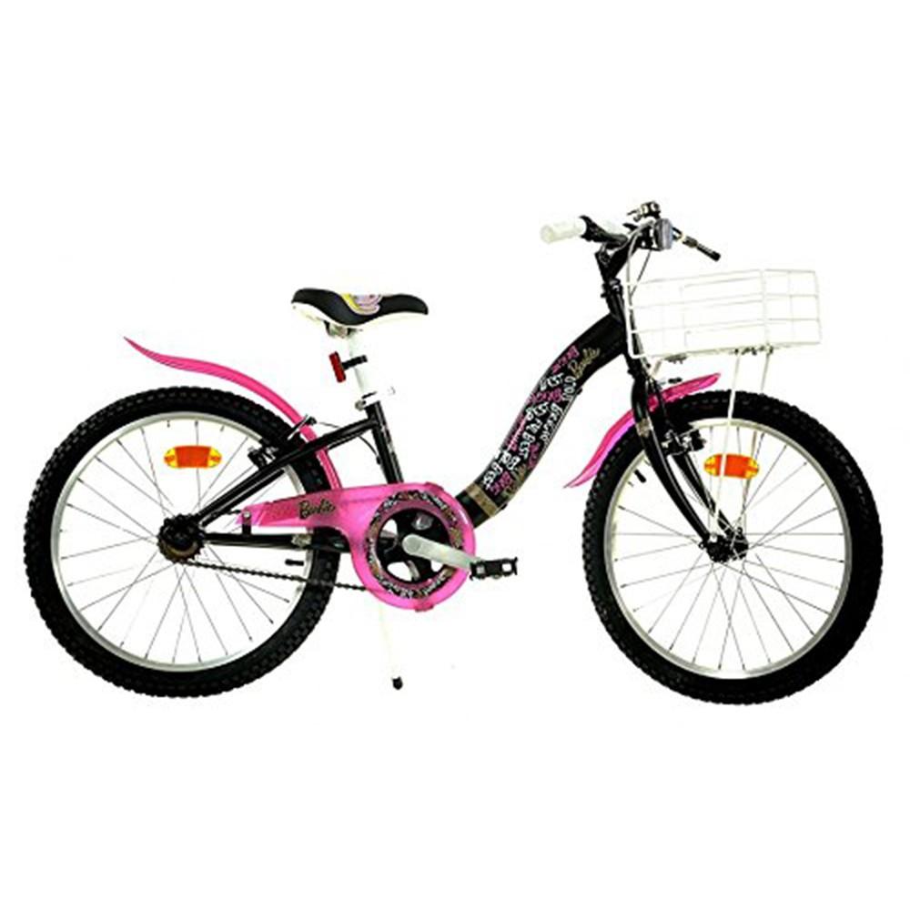 c2d0cbf3b85 Колело със скорости Barbie 20 инча Dino Bikes, Цена 369.00 лв ...