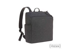 Чанта за количка Lassig Tender Backpack Anthracite
