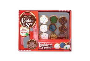 Комплект за сладки Melissa and Doug 14074