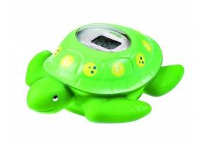 Детски термометър за вода