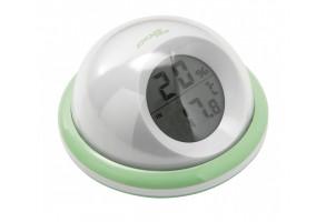 Термометър за стая бебе