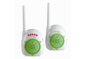 Бейбифон уред за слухово наблюдение на бебе
