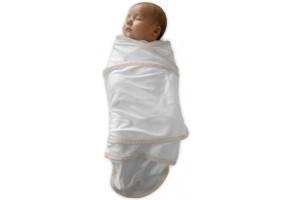 Пелена Miracle Blanket
