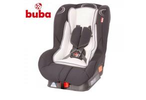 Детско столче за кола Buba Bambino (9-18 кг.)