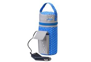 Термочанта и уред за затопляне на храна в колата