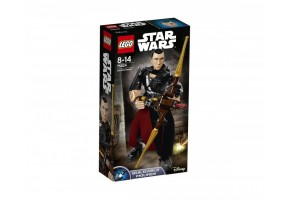 LEGO Constraction Star Wars 75524 - Chirrut imwe