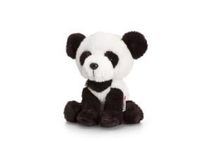 Плюшена играчка, Панда
