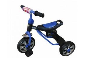 Детска триколка - SuperBike