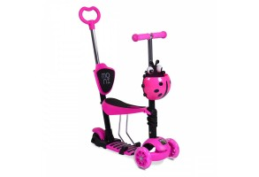 Тротинетка Lollipop