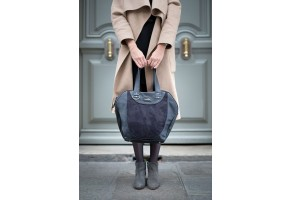 Чанта City Bag 2015 Black - Babymoov