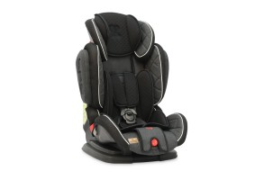 АВТОСТОЛ MAGIC PREMIUM 9-36KG BLACK