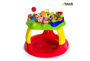 Baby Center Play Araound Hauck