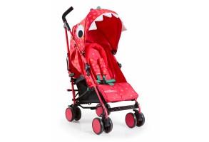 Бебешка количка Cosatto SUPA Miss Dinomite