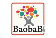 Boabab toys