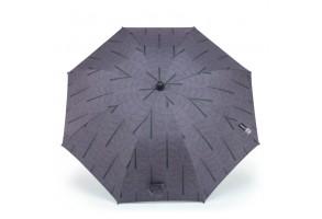 Чадър за бебешка количка Cosatto CT4788 Fika Forest