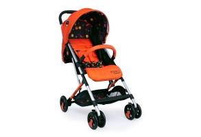 Детска количка Cosatto Woosh 2 Spaceman BB