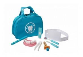 Детски комплект - Зъболекар