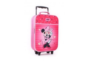 Детски куфар Minnie