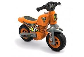 Детски Мотор Chicos