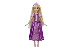 Пееща кукла Hasbro Disney Princess Рапунцел E3046
