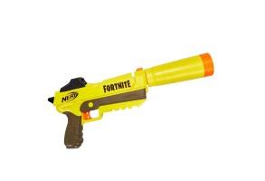 Бластер Hasbro Nerf Fortnite SP L E6717