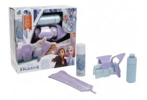 Frozen 2 - Изстрелваща ръкавица