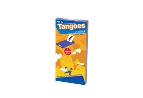 Игра Tangoes StarterSmart Games