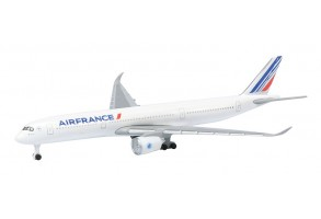 Играчка Air France A350-900