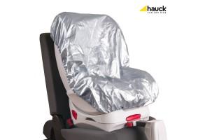Калъф за слънце HAUCK за столче Cool me