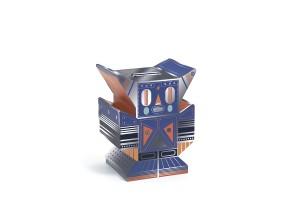 Касичка Robot