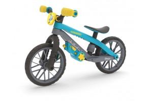 Колело за балансиране Chillafish BMXIE MOTO