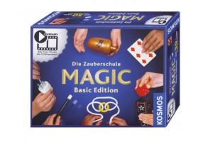 Комплект с фокуси - Магическо шоу за деца