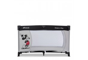 Кошара Hauck Dream`n Play Mickey stars