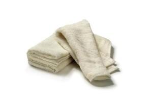 Кърпички за многократна употреба Warmies®
