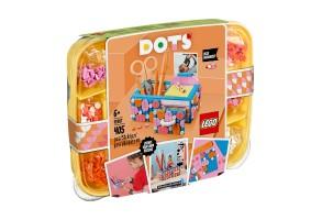 LEGO DOTS 41907 - Органайзер за бюро