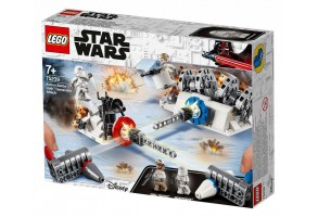 LEGO® Star Wars™ 75239 - Action Battle Hoth™ Generator Attack