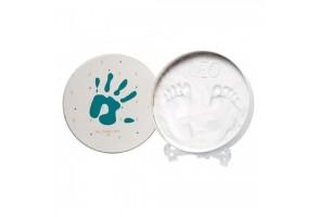 Магична кутия Baby Art Essentials BA-00007