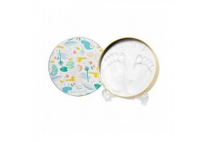 Магична кутия Baby Art Mr&Mrs 'Clink ТУКАНИ' limited edition BA-00050