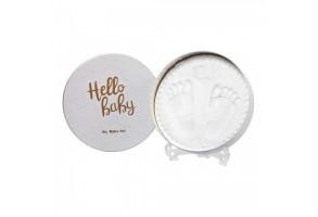Магична кутия Baby Art Shiny Vibes BA-00007