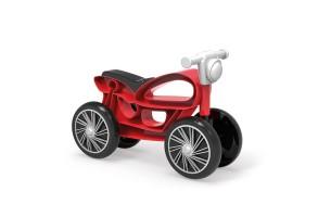 Моторче за бутане с крачета CHICOS