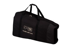 Чанта за път за количка Duet