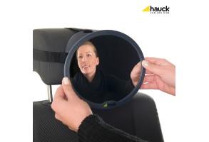 Огледало HAUCK Watch me 1
