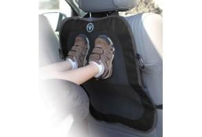 Предпазна престилка за автомобилна седалка