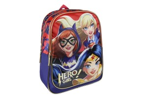 Раница Heroes Girls Cerda