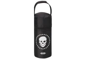 Rock Star Baby термо чанта за съхранение на бебешки бутилки Pirate