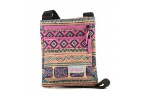 RUCKSACK Only Tribal малка чанта