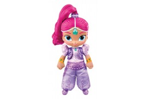 Кукла Fisher Price Shimmer&Shine 30 cm