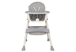 Стол за хранене Brie Grey
