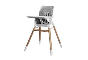 Стол за хранене Modo Grey