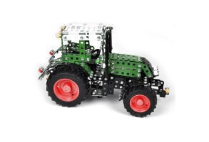 Трактор FENDT 313 VARIO, Junior Serie